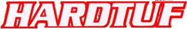 Hardtuf - aluminum coatings