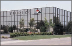 Tiodize is an advanced technology company specializing in the development, manufacture and application of products for the prevention of friction, wear and corrosion